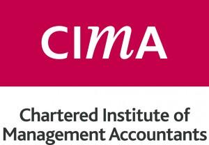 CIMA_Logo_Spot